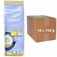 Venessa VT S+ Topping  Milchpulver 10 x 750g