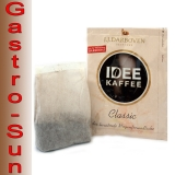 Idee Kaffee Classic Darbomat Darboven Ganze Kanne 50 x 60g