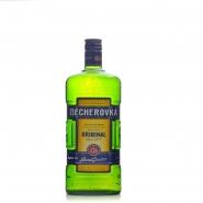 Becherovka Kräuterlikör 500 ml Likör 38% vol