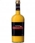 Bombardino Ei-Rum 18% Vol. 1l Roner