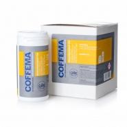 Reinigungstabletten Coffema 100 Stück