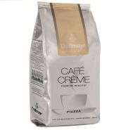 Dallmayr Piazza Café Creme 1000 g ganze Bohne