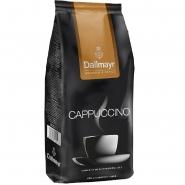 Dallmayr Cappuccino Noisette 1kg für Automaten