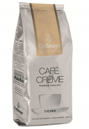 Dallmayr Ticino Cafe Creme 1kg ganze Bohne