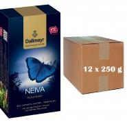 Dallmayr Neiva Kaffeerarität 12 x 250g Röstkaffee gemahlen
