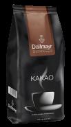 Dallmayr Kakao 14,5% Instant Kakaopulver für Automaten 1kg