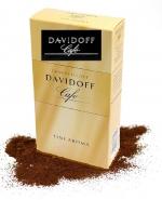 Davidoff Café Fine Aroma 250g Kaffee gemahlen