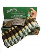 Underberg Gurt Rheinsberger Kräuterlikoer 20 Fl. á 20 ml