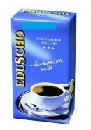 Eduscho Café Harmonisch Mild 500g Kaffee gemahlen
