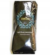Lavazza ERACLEA Lacté au Chocolat 10 x 1Kg