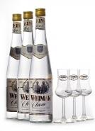 Fahner Weimar Classic 0,7l Kräutergeist 40% vol.