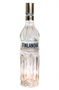 Finlandia Vodka 700 ml
