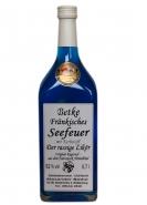 Fränkisches Seefeuer 52 % Betke 700 ml