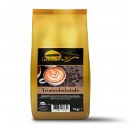 Gastrosun Premium Choco Kakao 1kg, Kakaopulver 14%