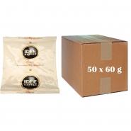 Idee Kaffee Classic Pouch 50 x 60g Ganze Kanne