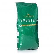 J.J.Darboven Toppingpulver Milchpulver 10 x 1Kg