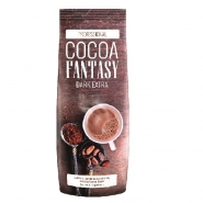 Jacobs Cocoa Fantasy Dark Extra 32% Kakao 6 x 1kg