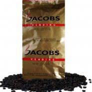 Jacobs Cronat Gold Instant 500g Löslicher Bohnenkaffee