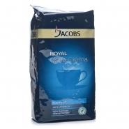 Jacobs Royal Caffe Elegant Arabica 1Kg ganze Bohnen
