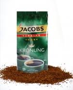 Jacobs Krönung Instant 500g Löslicher Bohnenkaffee