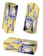 MASSIMO Cappuccino Latte Macchiato 10 x 12,5g