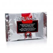 Mill House Café Pouch 50 x 70g Kaffee gemahlen