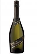 Mionetto Prosecco D.O.C. Treviso Brut 1Fl. 750 ml