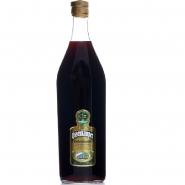 Ossenkämper 40 % vol. Kräuterlikör 3 Liter Flasche
