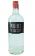 Partisan Vodka 40% Vol. alc. 1Liter Wodka