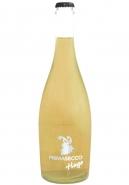 Primasecco Hugo  0,75l Flasche