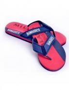 Badelatschen Ramazzotti Badeschuhe 1 Paar Schuhe