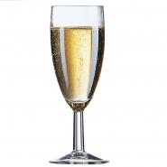 Sektglas Reims 0,1l Champagnerglas 1 Stk.