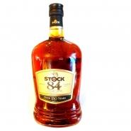 Stock 84 Weinbrand - Brandy 1,0 Liter 38% vol.