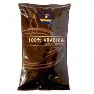 Tchibo Café Select Premium 250g Automatenkaffee