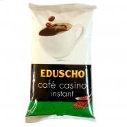 Eduscho Café Casino Instantkaffee 250g