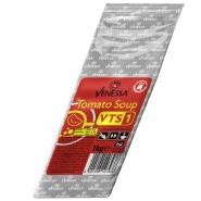Venessa Tomato Soup VTS1 Instantsuppe 1kg für Automaten