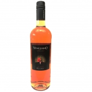 Weinhaltiger Cocktail Sprizz 750 ml Venexiano 6,5 % vol