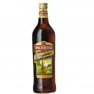 Wilthener Gebirgskräuter Liqueur 700 ml, 30% vol.