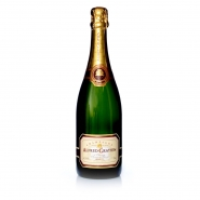 Alfred Gratien Brut Classique 0,75l Champagner