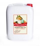 Alpenmax Original Jaga-Tee Konzentrat 10 Liter Kanister
