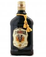 Amarula Likör 0,5l Fruit Cream 17% Liqueur