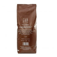AP Choco Classico Kakao 10 x 1kg, Kakaopulver Vending