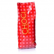 AP Choci Kakao 10 x 1kg