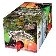 Schlör Apfel-Birne-Johannisbeer-Saft 5L Bag-In-Box