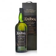 Ardbeg Mór 10 Years Old Whisky 4.5 l Großflasche Magnum