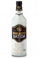 Mangaroca Batida de coco Flasche Kokos Likör 0,7 Liter 16 %