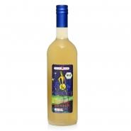 Bio Bodden Punsch Mandel Glühwein 8 % vol. Flasche 0,75l