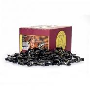 Biscate Bellattini umhüllte amarettini mit Schokolade ca. 400 Stück Karton