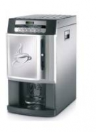 Kaffeevollautomat Cino XX NESCAFÉ BusinessStar Silverline