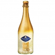 Blue Nun 22K Gold Edition 0,75l Schaumwein 11% vol.